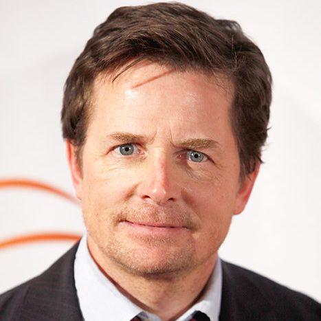 Michael J. Fox Net Worth