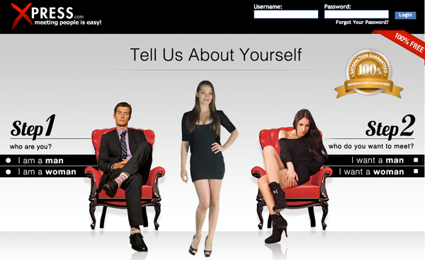 ... , surfing, pc, find,10 Dating Sites With The Highest Success Rates