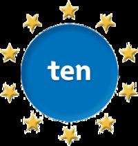 200px-Ten_Broadcasting