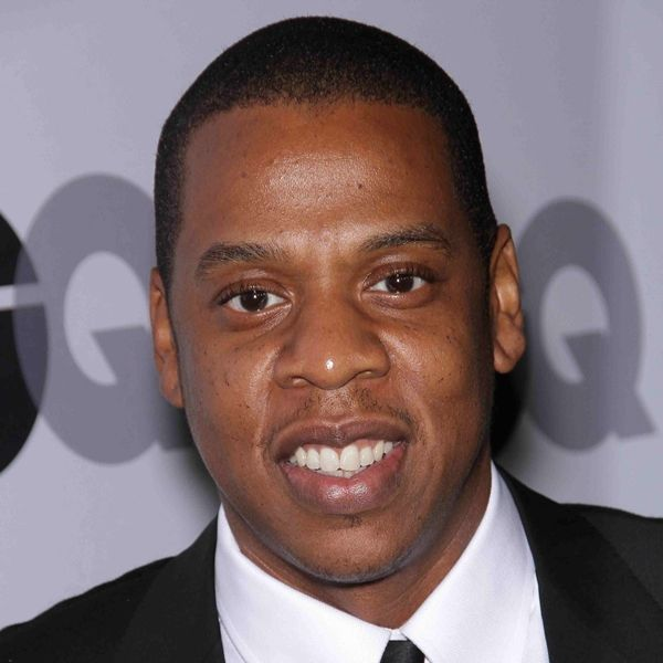 Forbes' 2010 Highest-Earning Rappers
