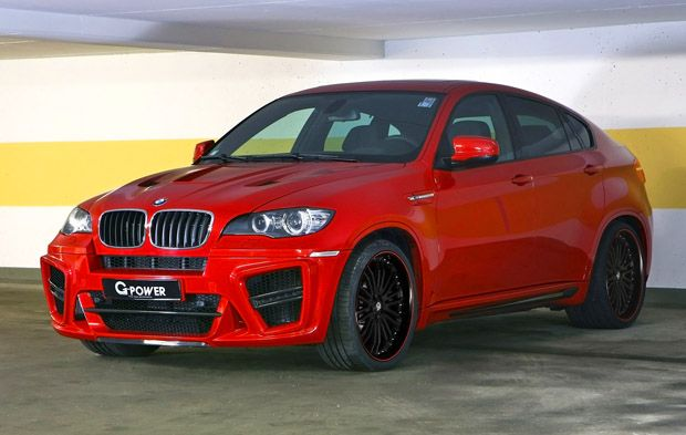 2011-G-Power-BMW-X6-M-Typhoon-S-2