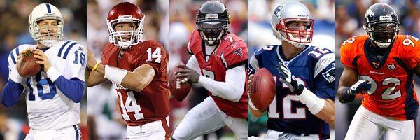 The Most Valuable NFL Teams  2011 – Richest NFL Teams