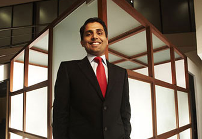India S Young Billionaires 2011 Therichest Com Sameer gehlaut (born 3 march 1974) is an indian businessman. india s young billionaires 2011