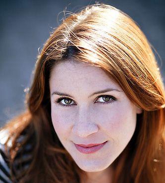 Sarah Lane Net Worth