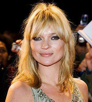 Kate Moss Net Worth