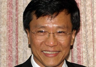 Top 40 Richest People In Malaysia 2011 | TheRichest