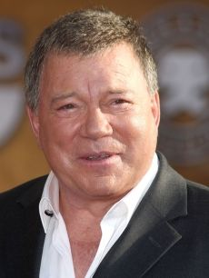 William Shatner Net Worth