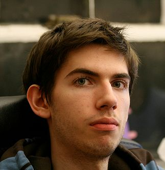 David Karp Net Worth