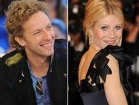 Chris Martin and Gwyneth Paltrow Net Worth