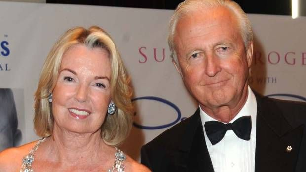 Richest People In Ireland 2012 – Sunday Times Rich List