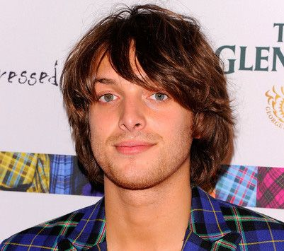 Paolo Nutini Net Worth