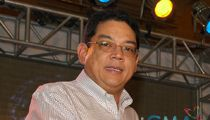 Gilberto Duavit Net Worth
