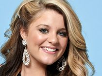 Lauren Alaina Net Worth