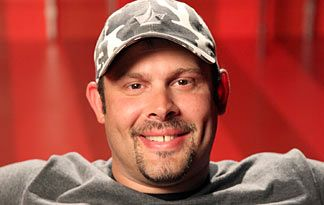 Paul Teutul, Jr. Net Worth