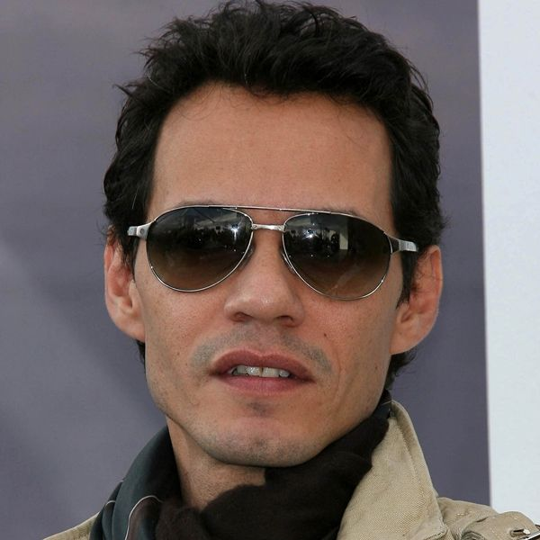 Marc Anthony Net Worth