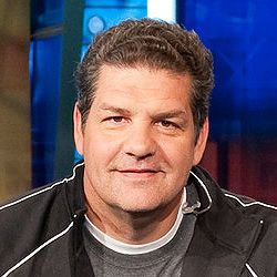 Mike Golic Net Worth