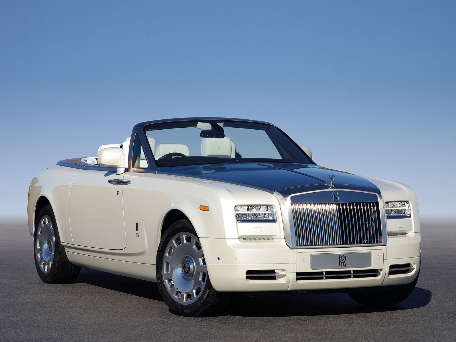 2012-Rolls-Royce-Phantom-Drophead-Coupe-Series-II-Front-Angle