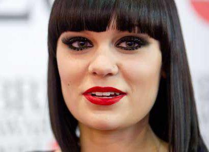 Jessie J Net Worth