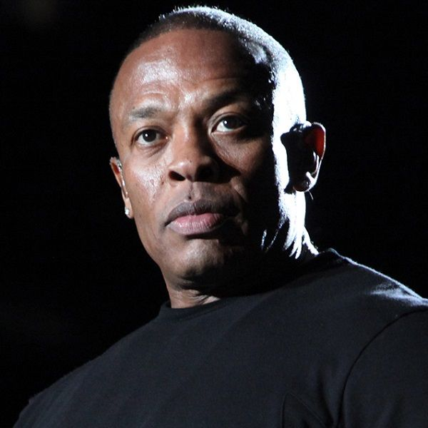 Dr. Dre Net Worth
