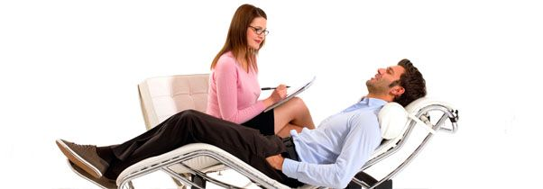 Psychologist Salary – Highest Paid Psychologists