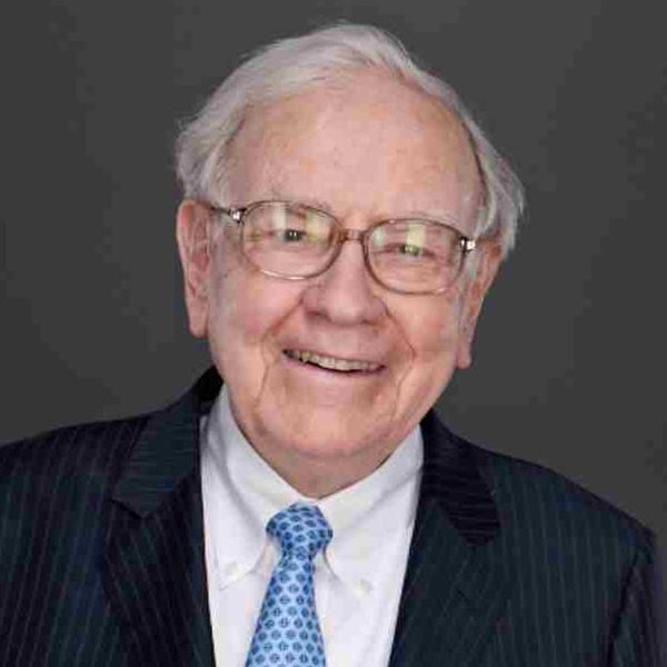 Warren Buffett Net Worth