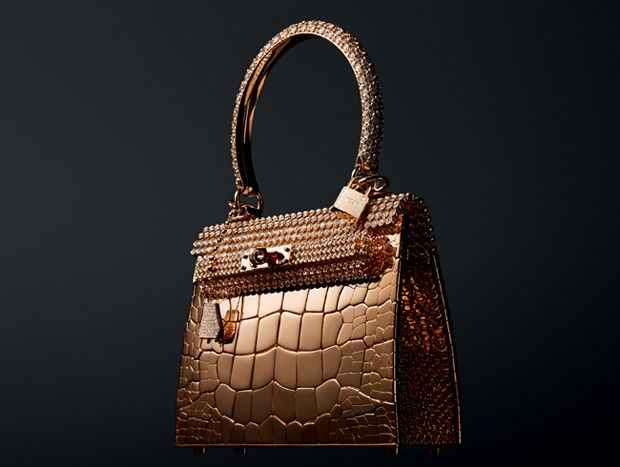 birkin vs kelly bag - The Top 10 Most Expensive Hermes Products - TheRichest