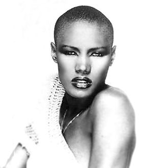 Grace Jones Net Worth