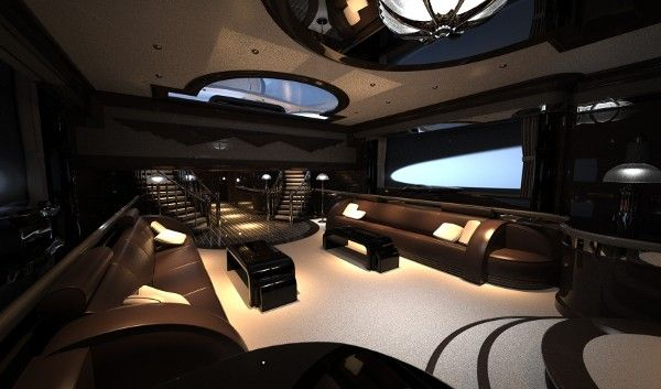 strandcraft-122-super-yacht_6