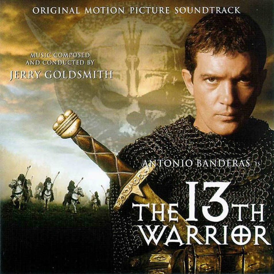 The+13th+Warrior+The_13th_Warrior