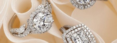 The 10 Most Expensive Engagement Rings Of 2013