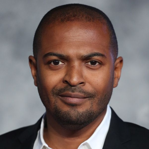 Noel Clarke Net Worth