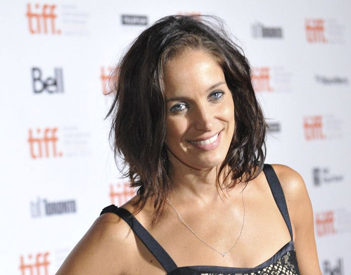 Chantal Kreviazuk Net Worth