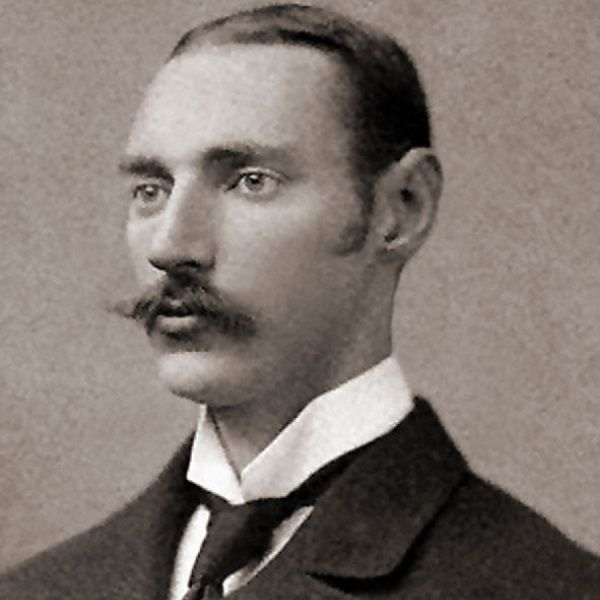 John Jacob Astor Net Worth
