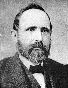 Friedrich Weyerhauser Net Worth