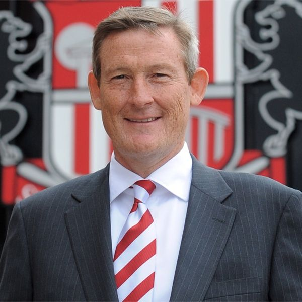 Ellis Short Net Worth
