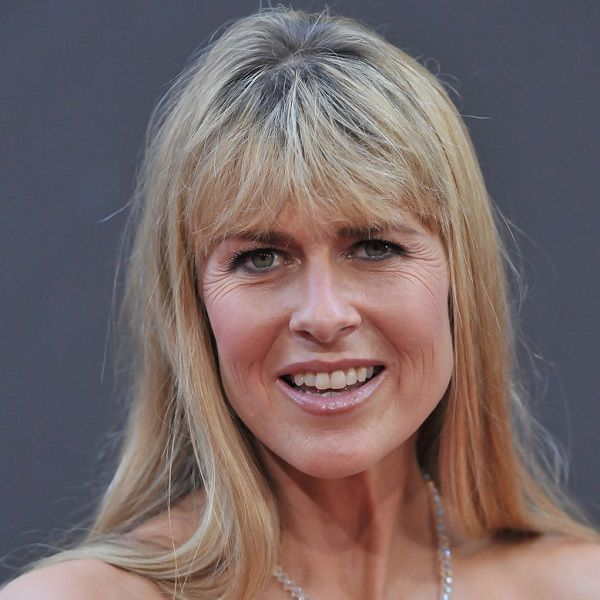 Terri Irwin Net Worth