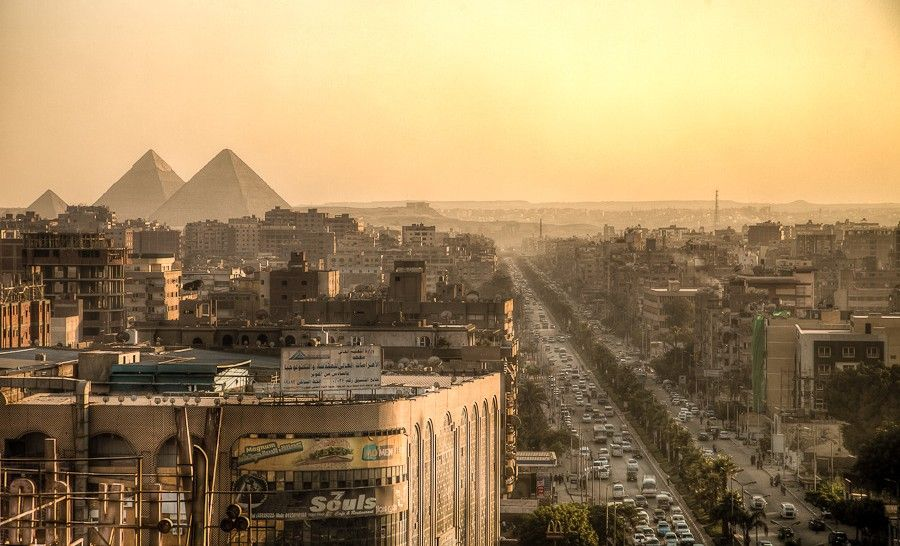 egypt-cairo-pyramids-sunset-hdr-1-2
