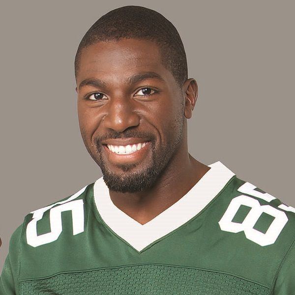 Greg Jennings Net Worth