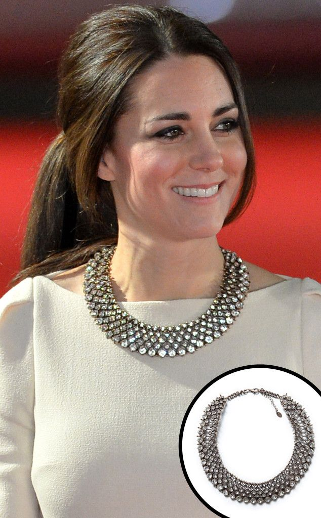 rs_634x1024-131206103800-634-kate-middleton-catherine-necklace-zara.ls.12613_copy