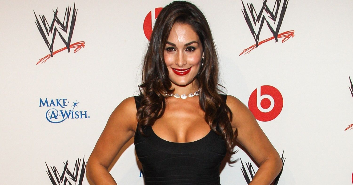 Top 10 Most Successful WWE Divas