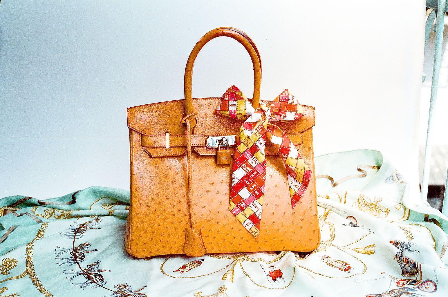 hermes birkin bag online shop