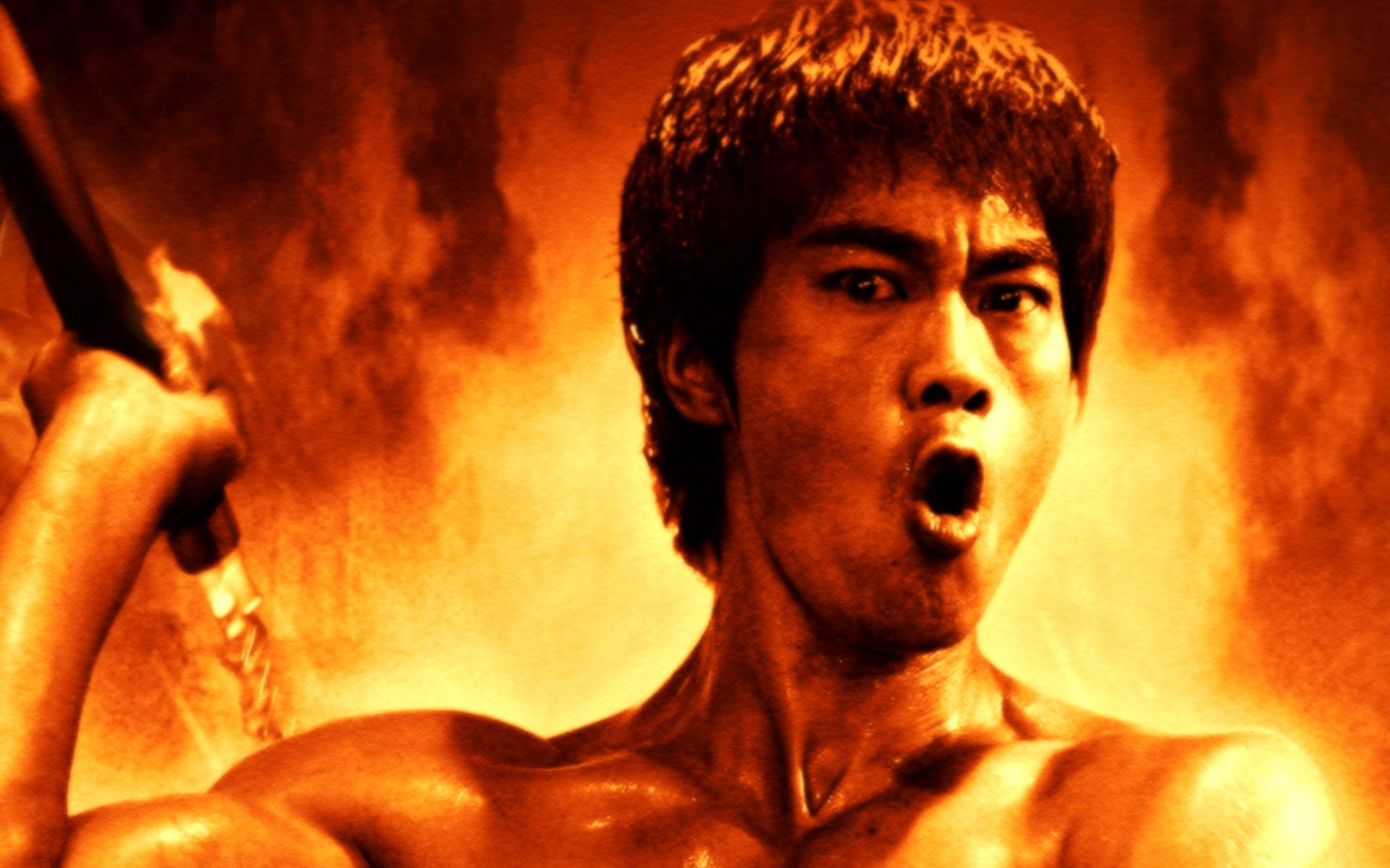 14. Bruce Lee - $7 million