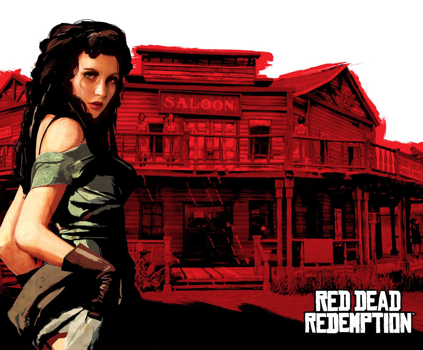 red_dead_redemption_game-normal