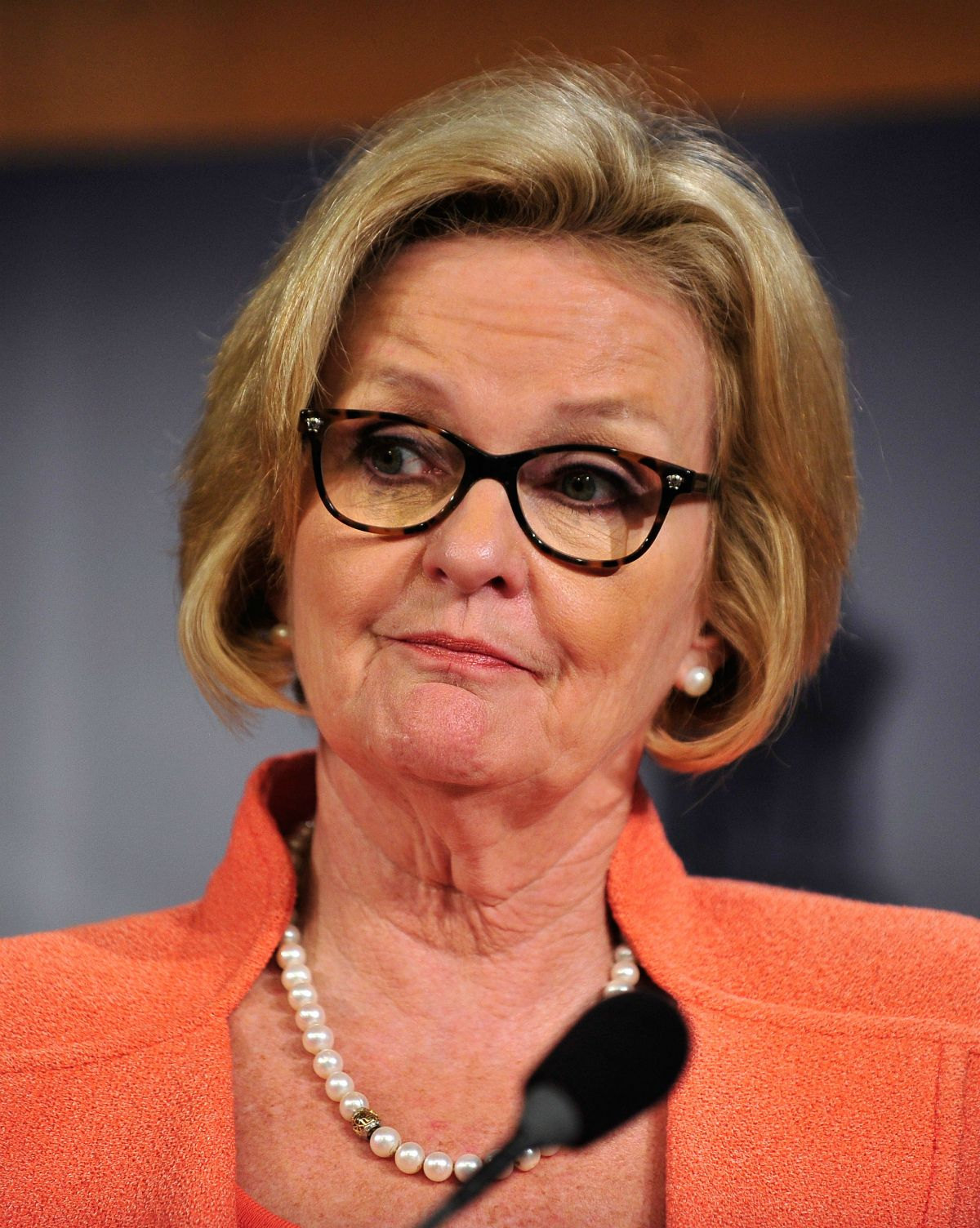 Edited claire mccaskill FINAL