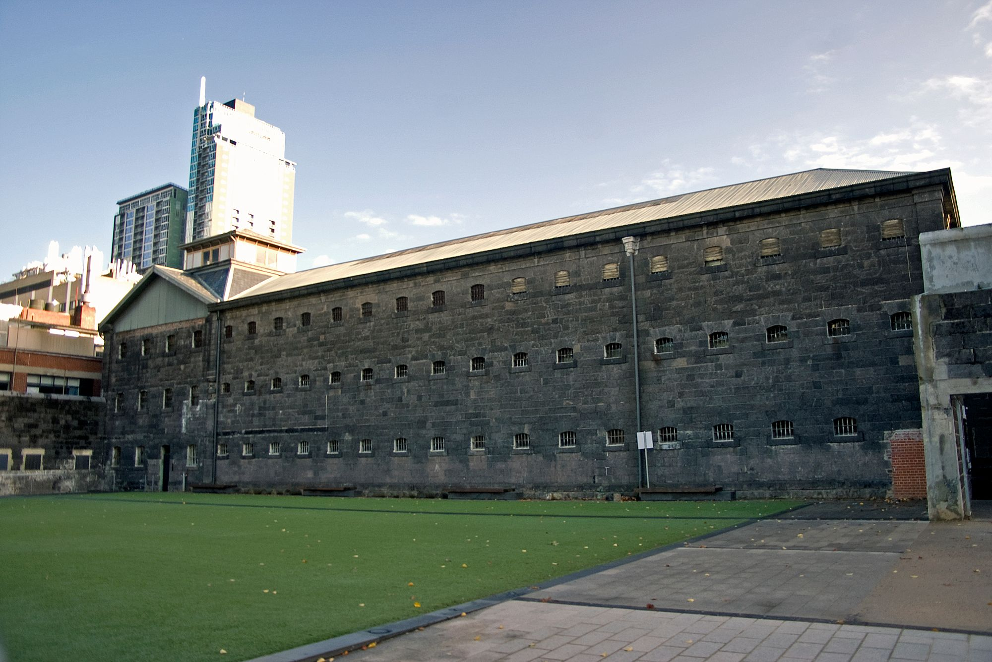 Old_Melbourne_Gaol