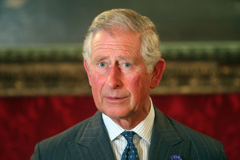 Prince-Charles-2676754