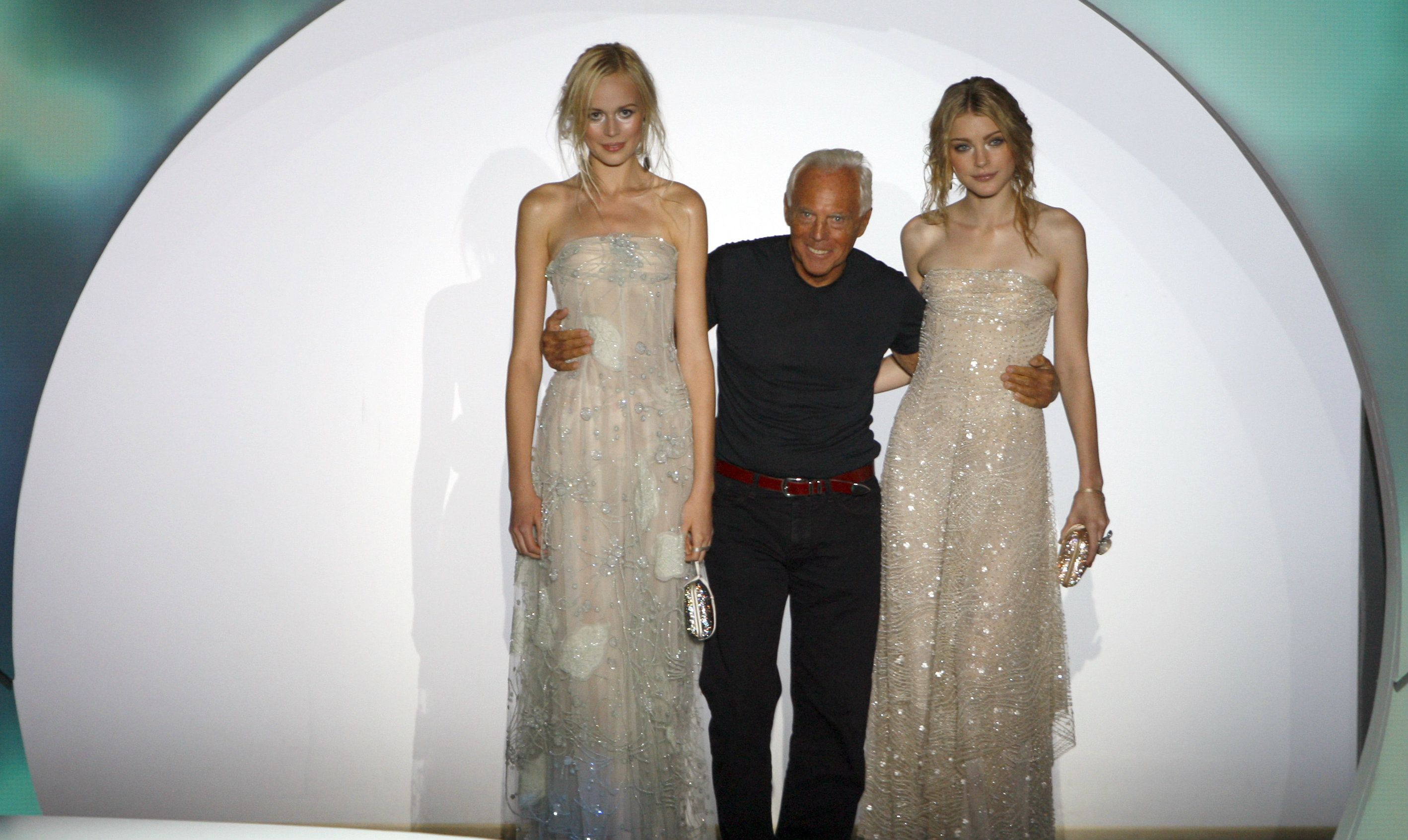 Atl Fashion Designers
