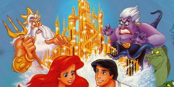 The 10 Biggest Disney Controversies