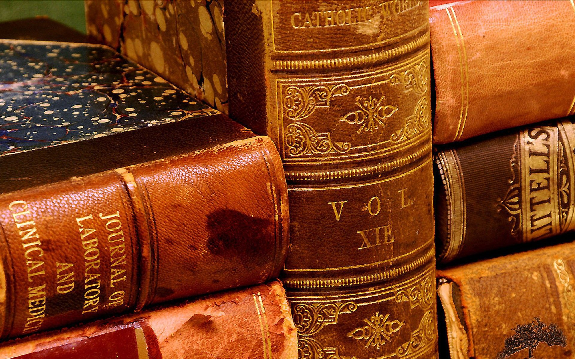First Edition Books Worth A Fortune | TheRichest