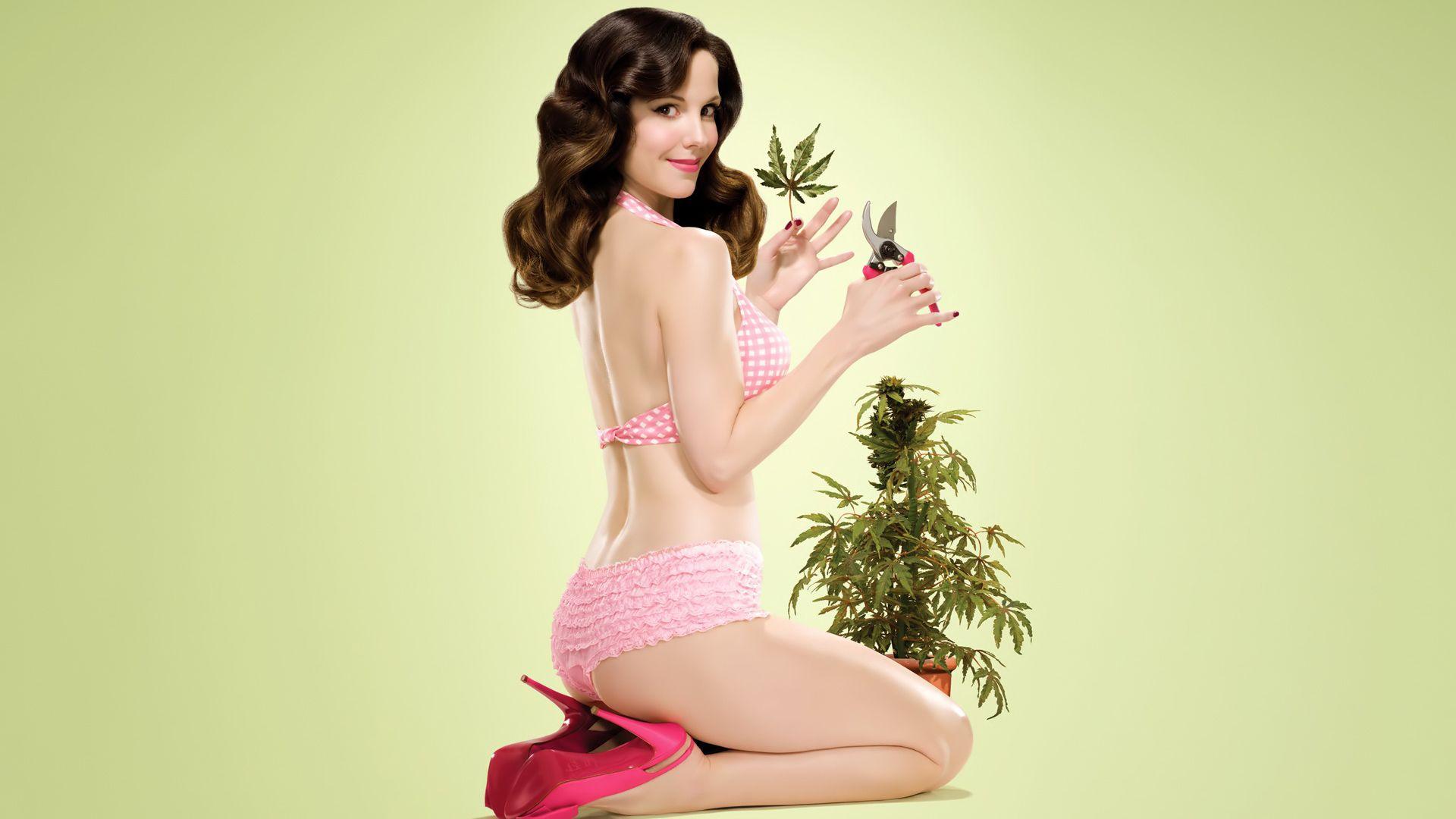 10 Countries Where Cannabis Could Soon Be Legal